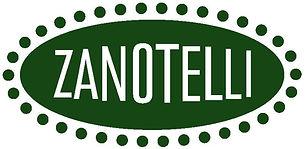 Zanotelli Logo.jpg