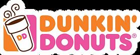Logo Dunkin Donuts.png
