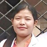 Sangita Sunar Physio