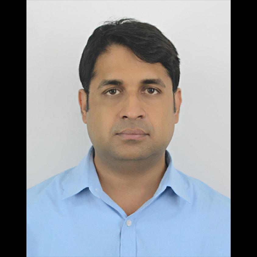 Colorectal Cancer [Speaker: Dr Mukesh Sharma, DM (Gastroenterology)]