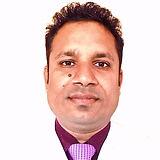 Navin K Chaudhary Lab