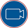 ICONS_VIDEO.002.png