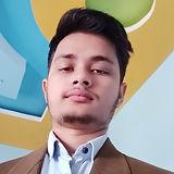 Prasanna Karki.jpg