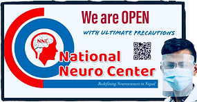 National Neuro Center Kathmandu.jpg