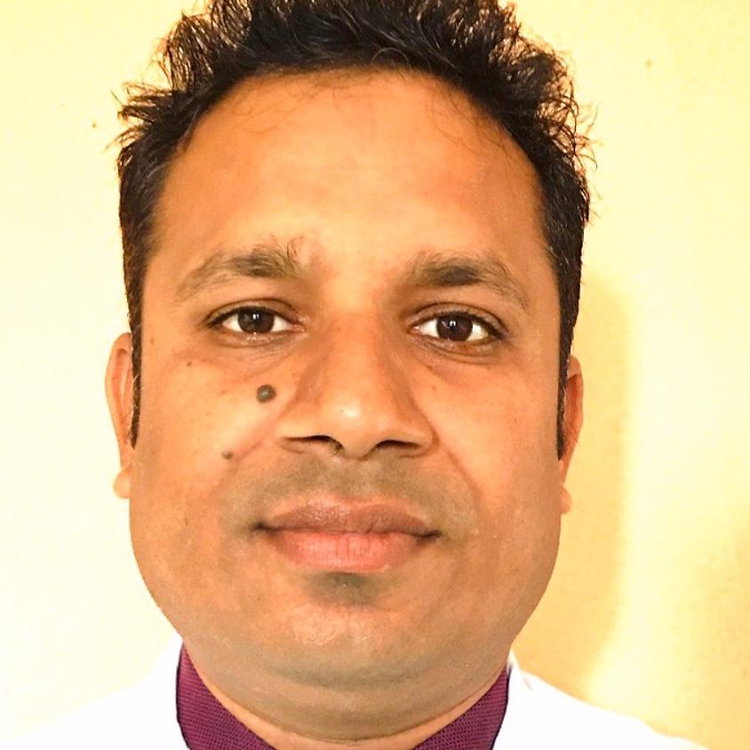 थाइरोइड के हो? यसको समस्या किन हुन्छ? (What is thyroid disorder?) Speaker: Dr Navin K Chaudhary