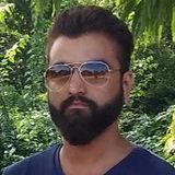 Kamal Sharma IT