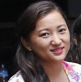Rita Gurung.jpg