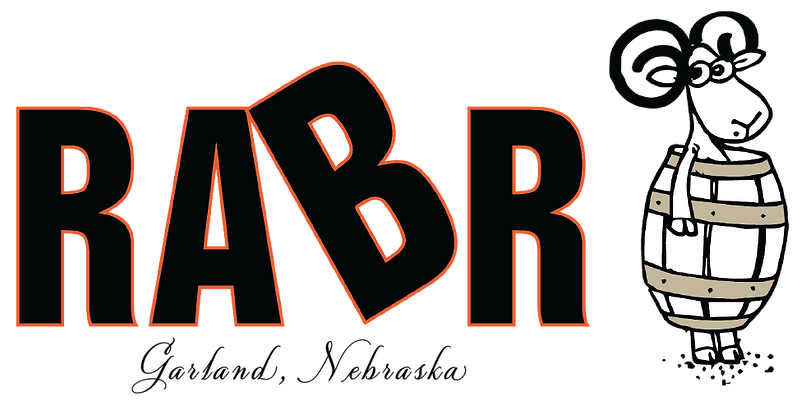 RABR Logo with Sheep.png