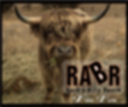 RABR 2018 Logo with Taurus.png