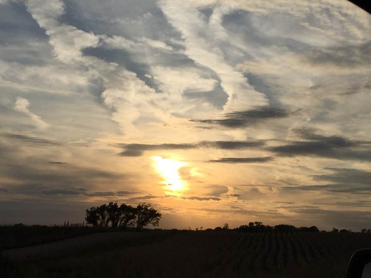 Clouds over Farm Land.jpg