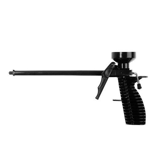 Пистолет для монтажной пены TUNDRA, пластиковый корпус