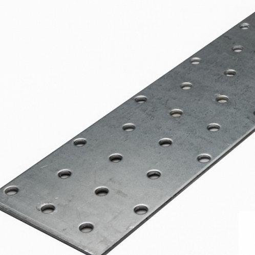 Пластина соединительная 60*200