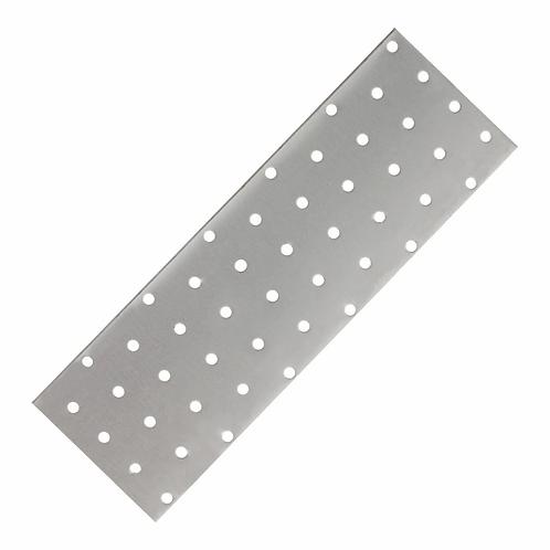 Пластина соединительная 80*240