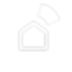 noun_Smart Home_1923068.png