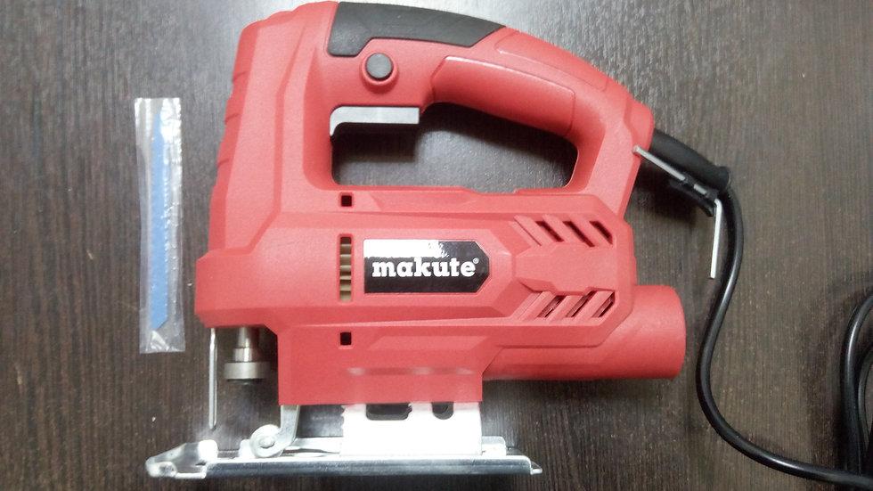 Электролобзик MAKUTE M1Q-GW11-55