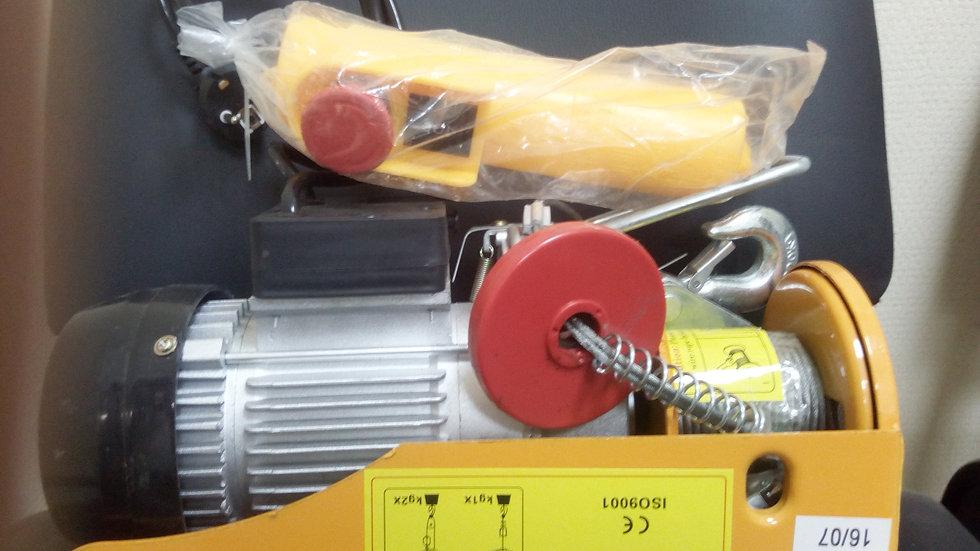 Таль электрическая РА-250