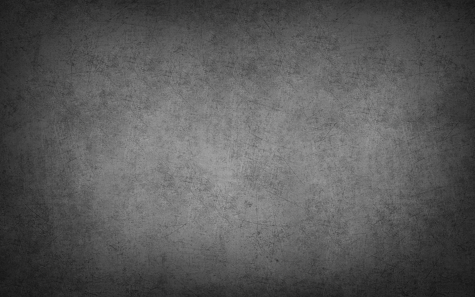 backgrounds-grayscale-grunge-minimalisti