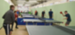 Spinners Table Tennis. 007.jpg