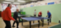Spinners Table Tennis. 026.jpg