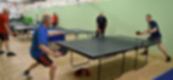 Spinners Table Tennis. 011.jpg