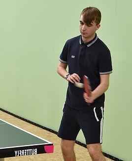 Spinners Table Tennis. 261_edited.jpg