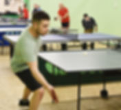 Spinners Table Tennis. 076.jpg