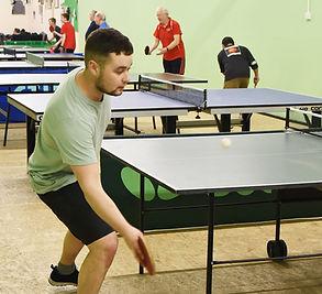 Spinners Table Tennis. 076.jpg