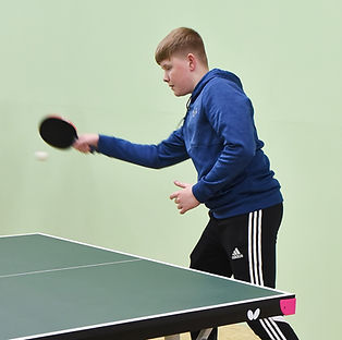 Spinners Table Tennis. 257.jpg