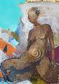 Image_femme_à_main+spirale_copie.jpg