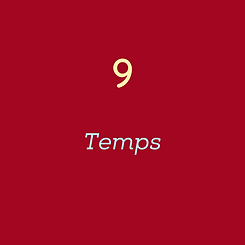 9 Temps.png