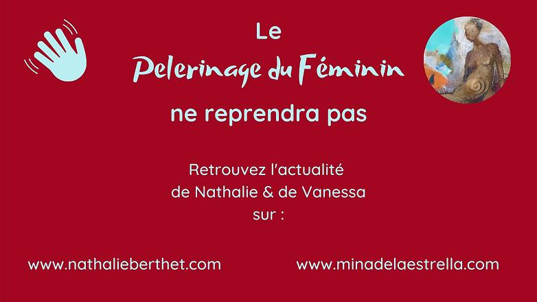 FIn Pelerinage du Féminin .png