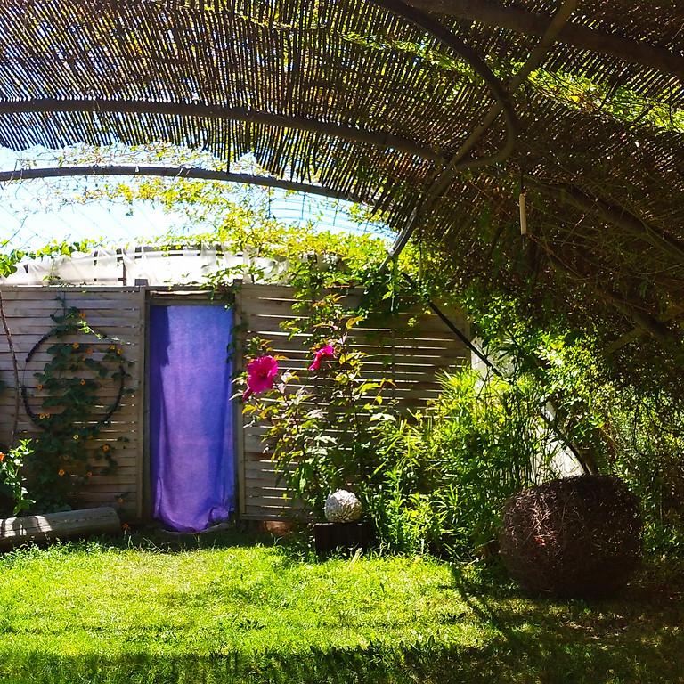 6- Croq'Jardin - Terre de Sylvacane