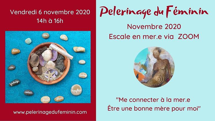 Escale_Nov_2020_Pelerinage_du_Féminin_V