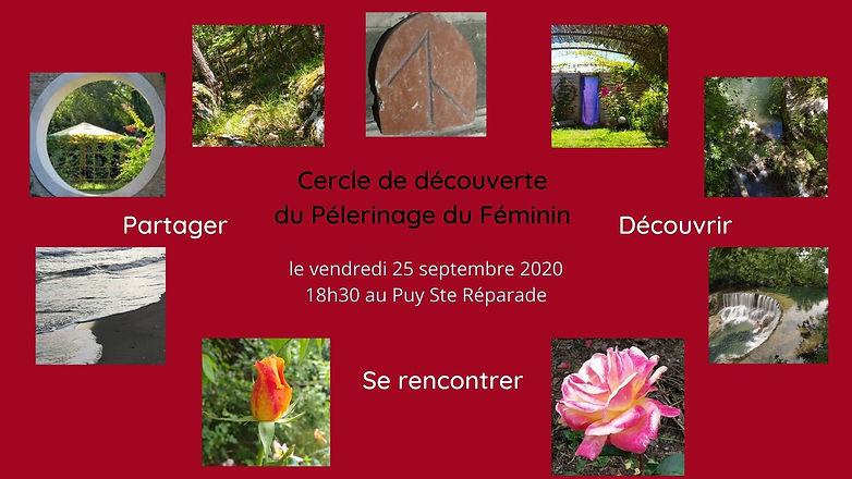 Cercle_découverte_PdF2rouge.jpg