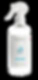 spray-blanc 10.png