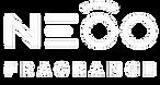 logo nebo.png