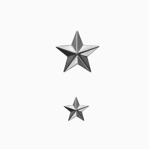 "Звезда ""Серебряная"""