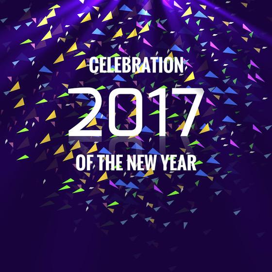 HAPPY NEW YEARS!!!!!