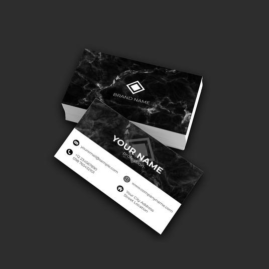 Businesscard Design