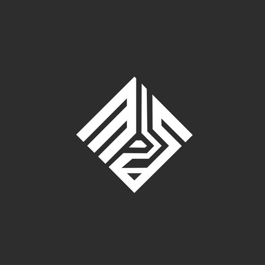 MS Logo Design