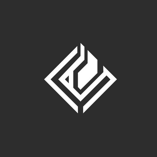 LS Logo Design