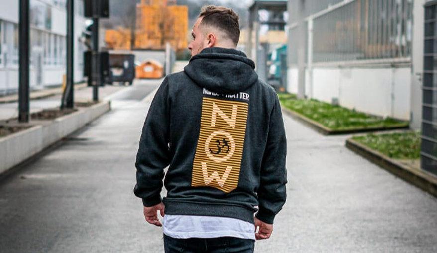 hoodie-men-01_edited.jpg