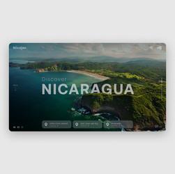 Nicaragua Webdesign UIUX.jpg