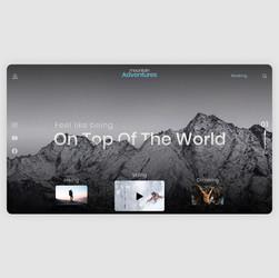 Webdesign Mountain Adventures.jpg