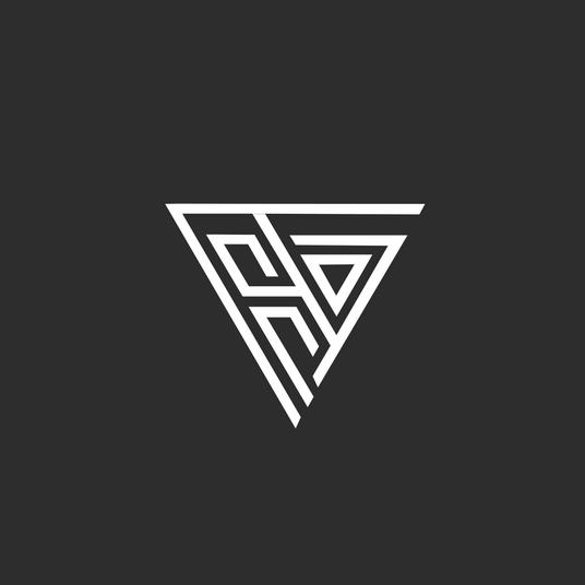 RS Logo Design