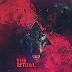 The Ritual Cover.jpg