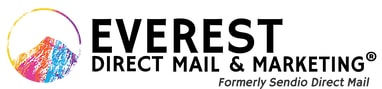 Everest Direct Mail and Marketing