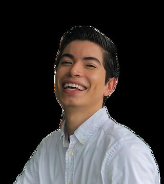 Juan quinonez zepeda.png