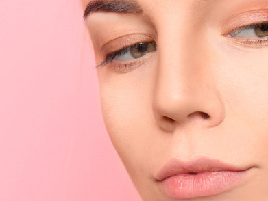 Eye Makeup Remover That Works