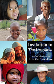 Invitation to The Overview.jpg